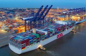 Dock-Rd-Felixstowe-1-1
