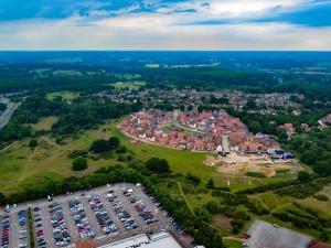 Felixstowe-Rd-Martlesham-Suffolk-1