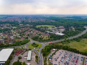 Felixstowe-Rd-Martlesham-Suffolk-2