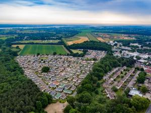 Felixstowe-Rd-Martlesham-Suffolk-6