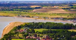 Ferry-Rd-Bawdsey-Suffolk-1