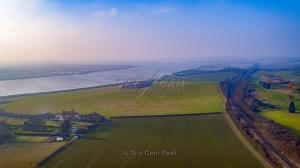 Ferry-Rd-Burnham-on-Crouch-Essex-16