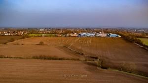 Ferry-Rd-Burnham-on-Crouch-Essex-19