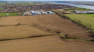 Ferry-Rd-Burnham-on-Crouch-Essex-6