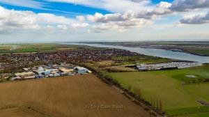 Ferry-Rd-Burnham-on-Crouch-Essex-7