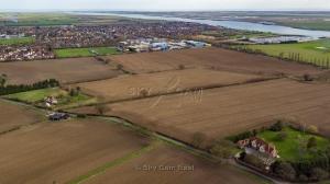 Ferry-Rd-Burnham-on-Crouch-Essex-9