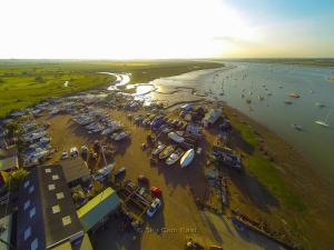 Ferry-Rd-Felixstowe-Suffolk-1