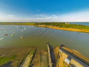 Ferry-Rd-Felixstowe-Suffolk-3