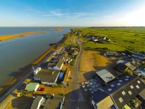 Ferry-Rd-Felixstowe-Suffolk-4