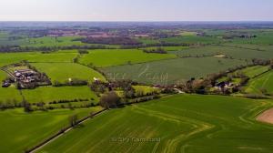 Flowton-Rd-Flowton-Suffolk-1