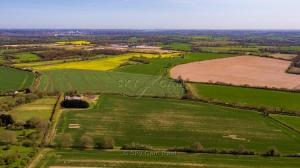 Flowton-Rd-Flowton-Suffolk-4
