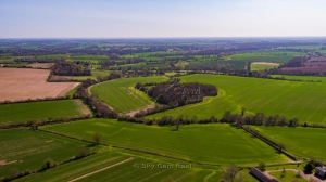 Flowton-Rd-Flowton-Suffolk-7
