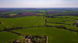 Flowton-Rd-Flowton-Suffolk-8