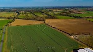 Fornham-Rd-Fornham-St-Martin-Suffolk-5
