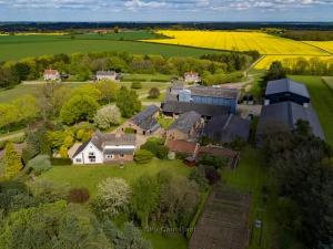 Green-Rd-Rattlesden-Suffolk-5