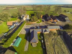 Gulpher-Rd-Felixstowe-Suffolk-1
