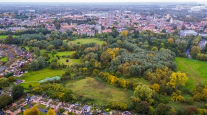 Hardwick-Ln-Bury-St-Edmunds-Suffolk-1