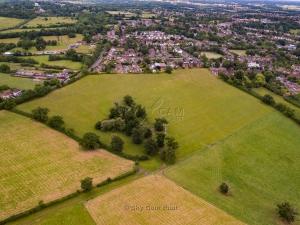 Hawkshead-Rd-Potters-Bar-Hertfordshire-1