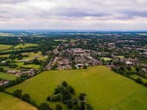 Hawkshead-Rd-Potters-Bar-Hertfordshire-2