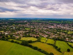 Hawkshead-Rd-Potters-Bar-Hertfordshire-3