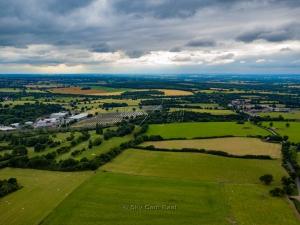 Hawkshead-Rd-Potters-Bar-Hertfordshire-4
