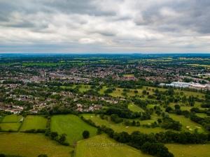 Hawkshead-Rd-Potters-Bar-Hertfordshire-5