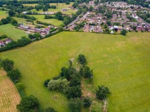 Hawkshead-Rd-Potters-Bar-Hertfordshire-6