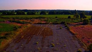 Heathfield-Martlesham-Suffolk-1