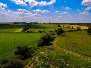 High-Green-Brooke-Norfolk-4