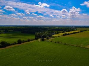 High-Green-Brooke-Norfolk-5