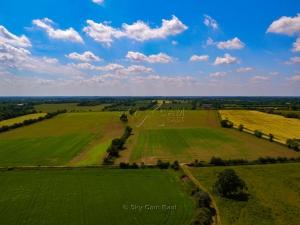 High-Green-Brooke-Norfolk-6