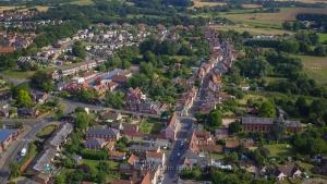 High-St-Hadleigh-Suffolk-1