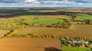 Ixworth-Rd-Thurston-Suffolk-1