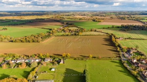 Ixworth-Rd-Thurston-Suffolk-2