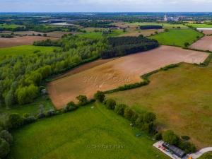 Jackson-Rd-Newbourne-Suffolk-1
