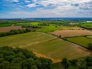 Jackson-Rd-Newbourne-Suffolk-3
