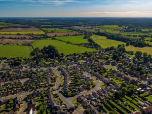 Kenninghall-Rd-East-Harling-Norfolk-3