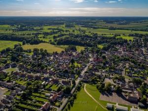 Kenninghall-Rd-East-Harling-Norfolk-5