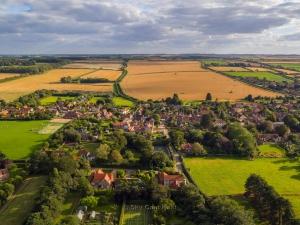 Kings-Lynn-Brancaster-Norfolk-4