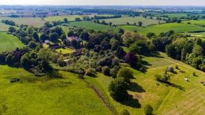 Layham-Rd-Hadleigh-Suffolk-4