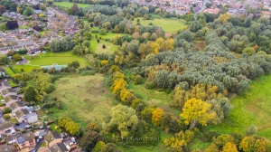 Lincoln-Green-Bury-St-Edmunds-Suffolk-1
