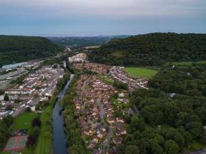 Main-Rd-Gwaelod-y-garth-Cardiff-1