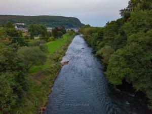 Main-Rd-Gwaelod-y-garth-Cardiff-2