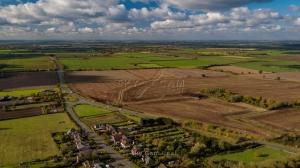 Main-St-Witchford-Cambridgeshire-1