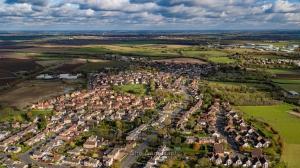 Main-St-Witchford-Cambridgeshire-2
