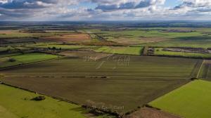 Main-St-Witchford-Cambridgeshire-3