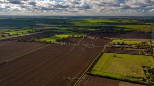 Main-St-Witchford-Cambridgeshire-4