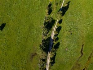Merthyrmawr-Rd-Ogmore-by-Sea-Bridgend-10