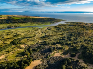 Merthyrmawr-Rd-Ogmore-by-Sea-Bridgend-3