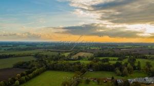Middleton-Rd-Yoxford-Suffolk-2